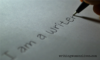 <h5>I am a writer.</h5><p>WritingWomensLives.com #writingclass #womenswriting #womensmemoir																																																																																																																																																																																																																																																																																																																																																																																																																																																																																																																																																																																																																																																																						</p>