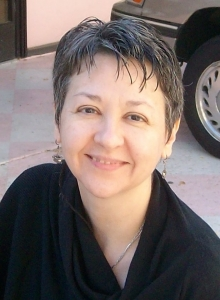 Debbie Spanich