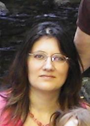 Maryann Novi