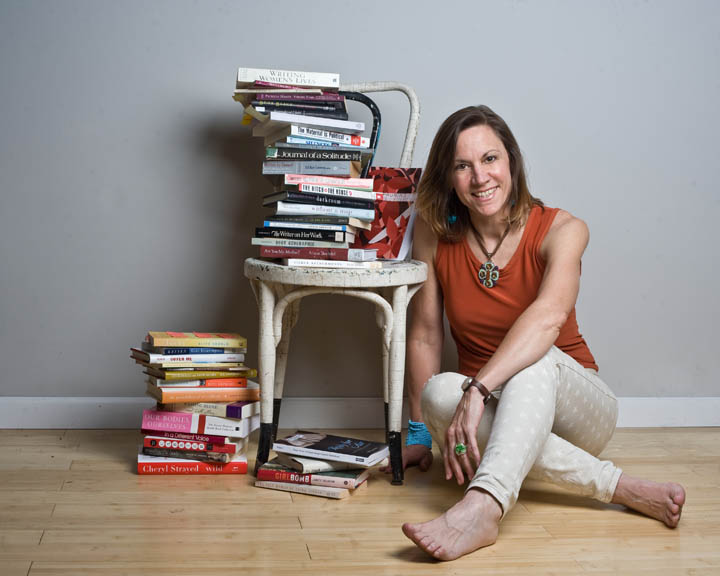 books_barefoot