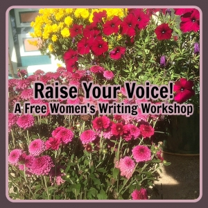 mums_free-womens-writing-workshop