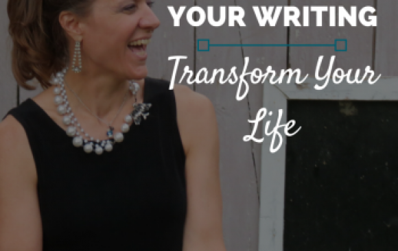 Transform Your Writing